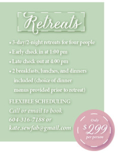 Retreat-package-299