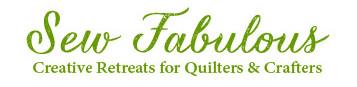 Sew Fabulous
